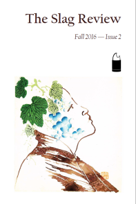 issue-2-front-cover