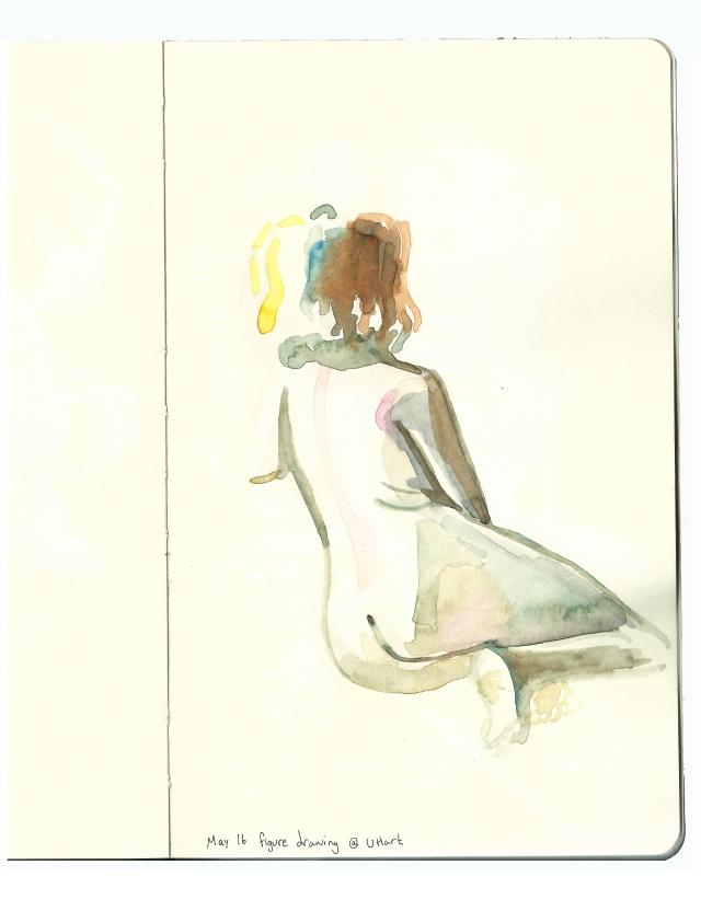 nude corey.jpg
