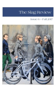 TSR cover 6
