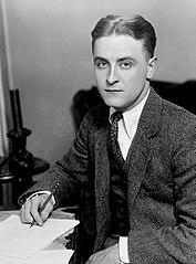 177px-F_Scott_Fitzgerald_1921