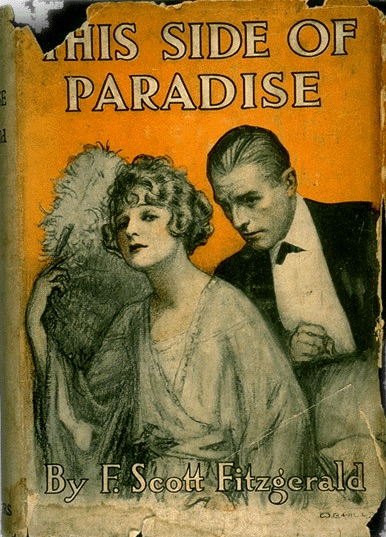 This_Side_of_Paradise_dust_jacket