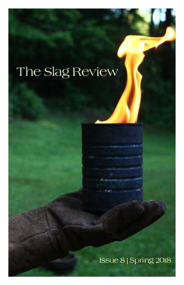 TSR cover 8
